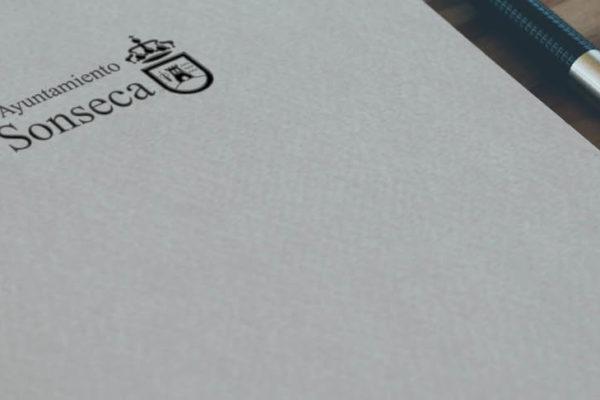 documentos-sonseca